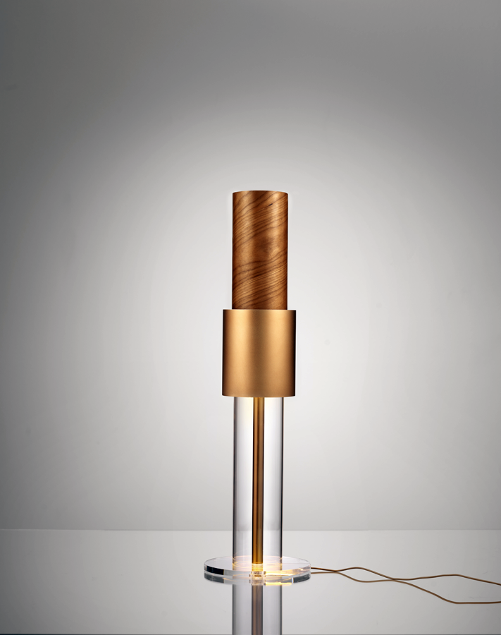 lightair ionflow 50 air purifier. 2012. Air purifier