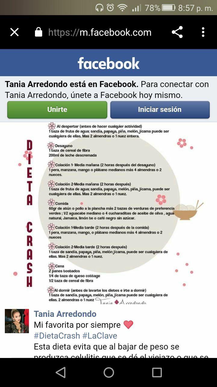 ¿puedo comer jícama con dieta cetosis?