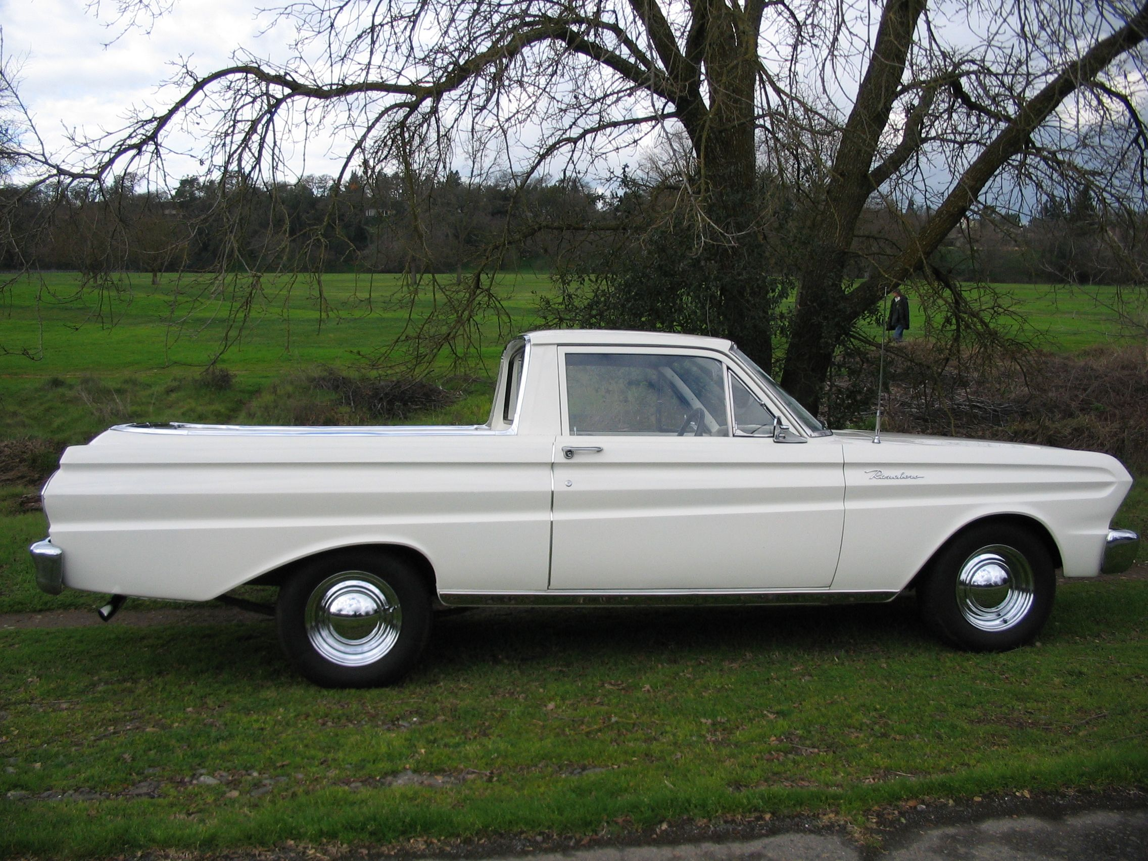 1965 ford ranchero ford pinterest ford and cars