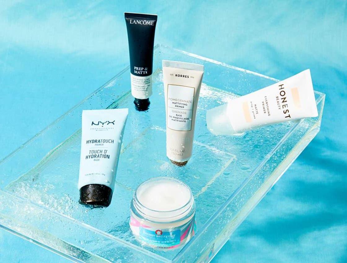 Beauty Q&A How Do I Apply Liquid Eyeliner With Lash