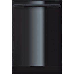 Bosch Ascenta Shx3ar76uc Dishwasher Reviews Built In Dishwasher