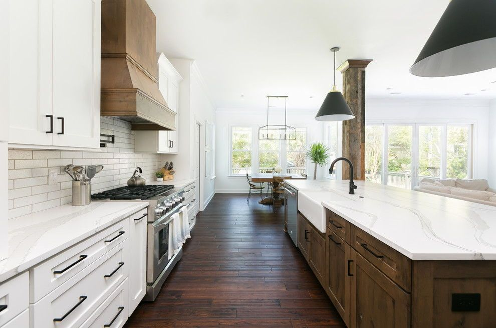 29 awesome galley kitchen remodel ideas a guide to makeover your kitchen galley kitchen on kitchen remodel galley style id=63249