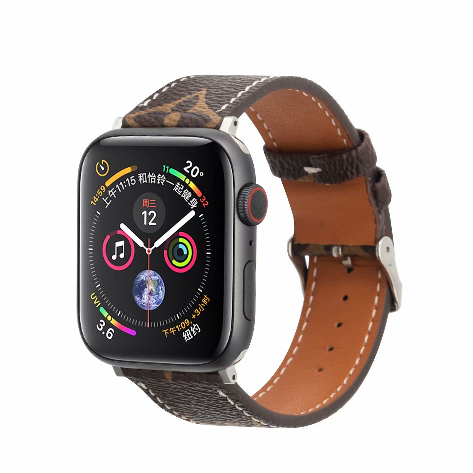 Pin by Procaseme on Apple Watch Bnads Gucci apple watch