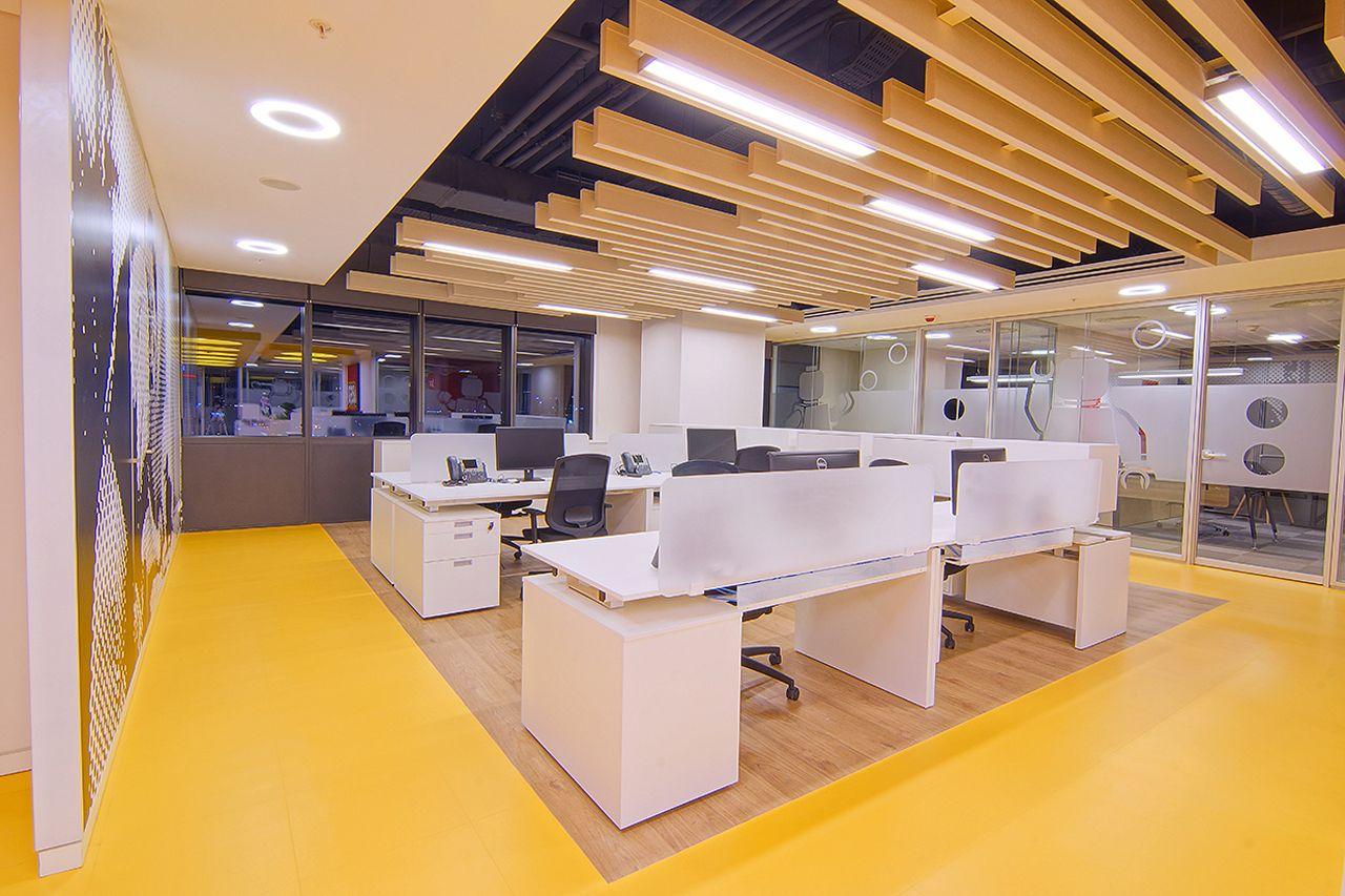 lego corporate office. Lego Turkey Corporate Office C