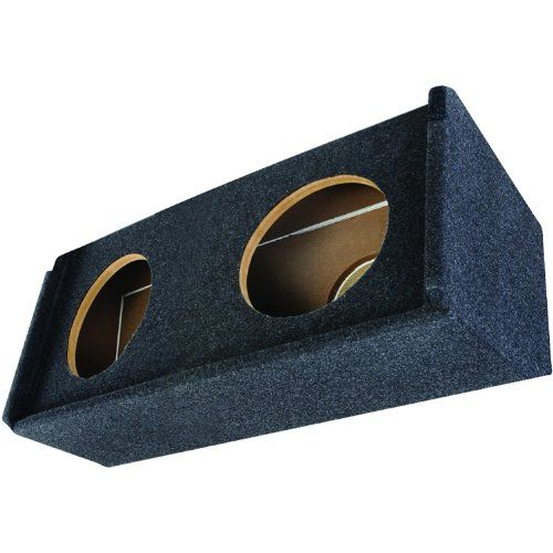 Save $ 58.98 order now Atrend A122-12Cp B Box Series 12-Inch Dual Down-Fire Encl