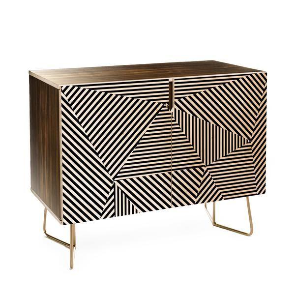 Sofa Bolia In 2020 Sofa Home Decor Coffee Table