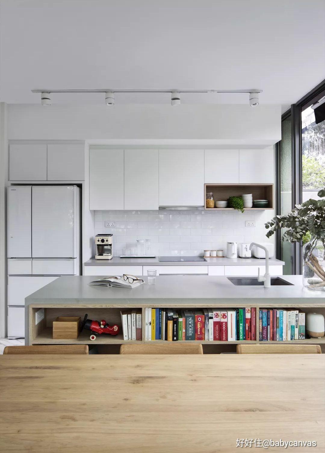Interior design website best inspiration new homeowner home also pin by supermannd on decor in pinterest rh