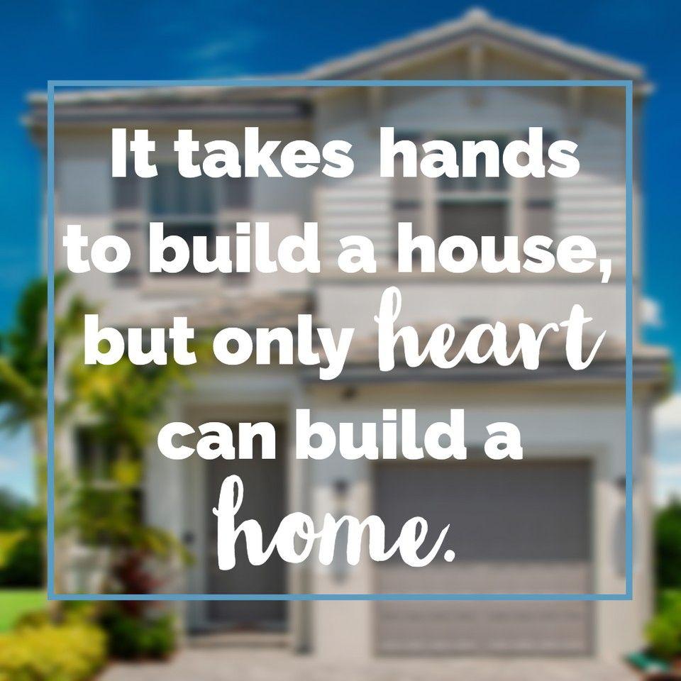 Home Quotes South Florida Palm Beach Home Builders