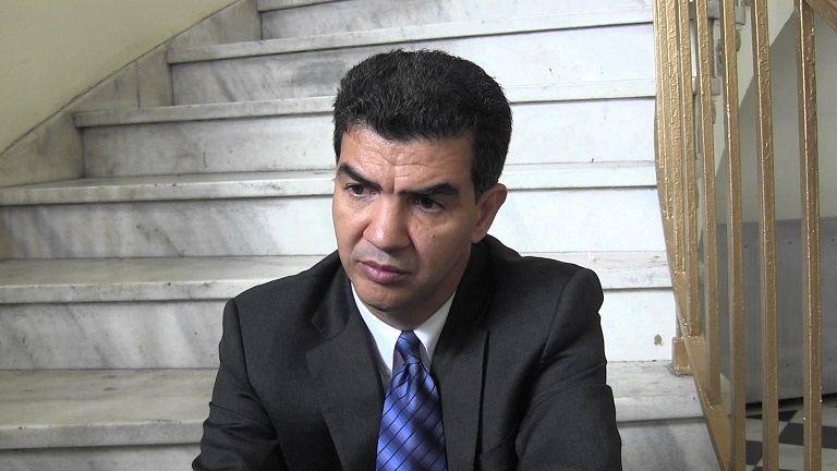 nice Cuestionan concejal Ydanis Rodriguez  por empleos en terminal  de autobuses