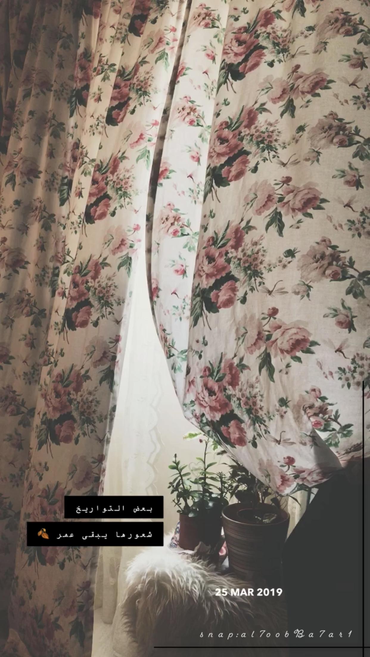 همسة بعض التواريخ شعورها يبقى عمر تصويري تصويري سناب تصميمي تصميم ٢٥ مارس ميلاد صوره من في Amazing Quotes Snapchat Quotes Positive Notes