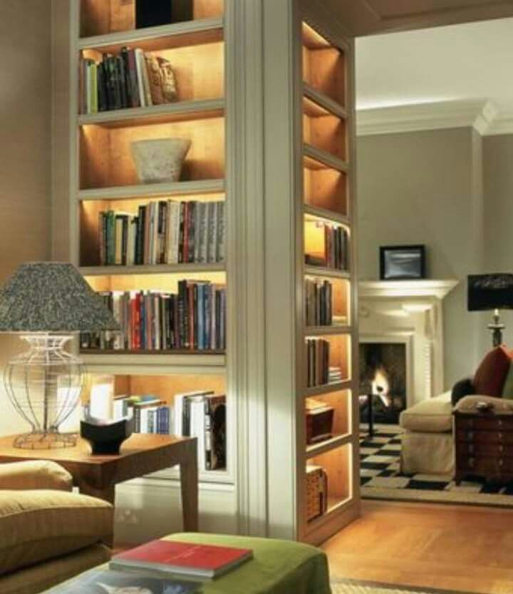 bookcase open large decorating tiny shallow space small cube co room ideas spaces size dividers bookshelf shelves aleigh bookshelves for of tips