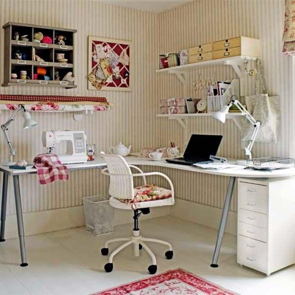 home pinterest n hzimmer. Black Bedroom Furniture Sets. Home Design Ideas
