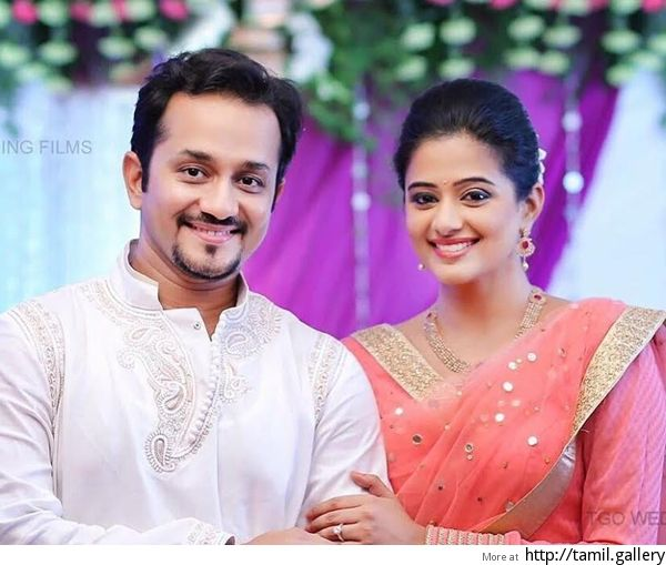 South Indian Actress Priyamani Got Married To Her Longtime Beau Businessman Mustafa Raj In Bengaluru Did Not Make Any Noise About Wedding And