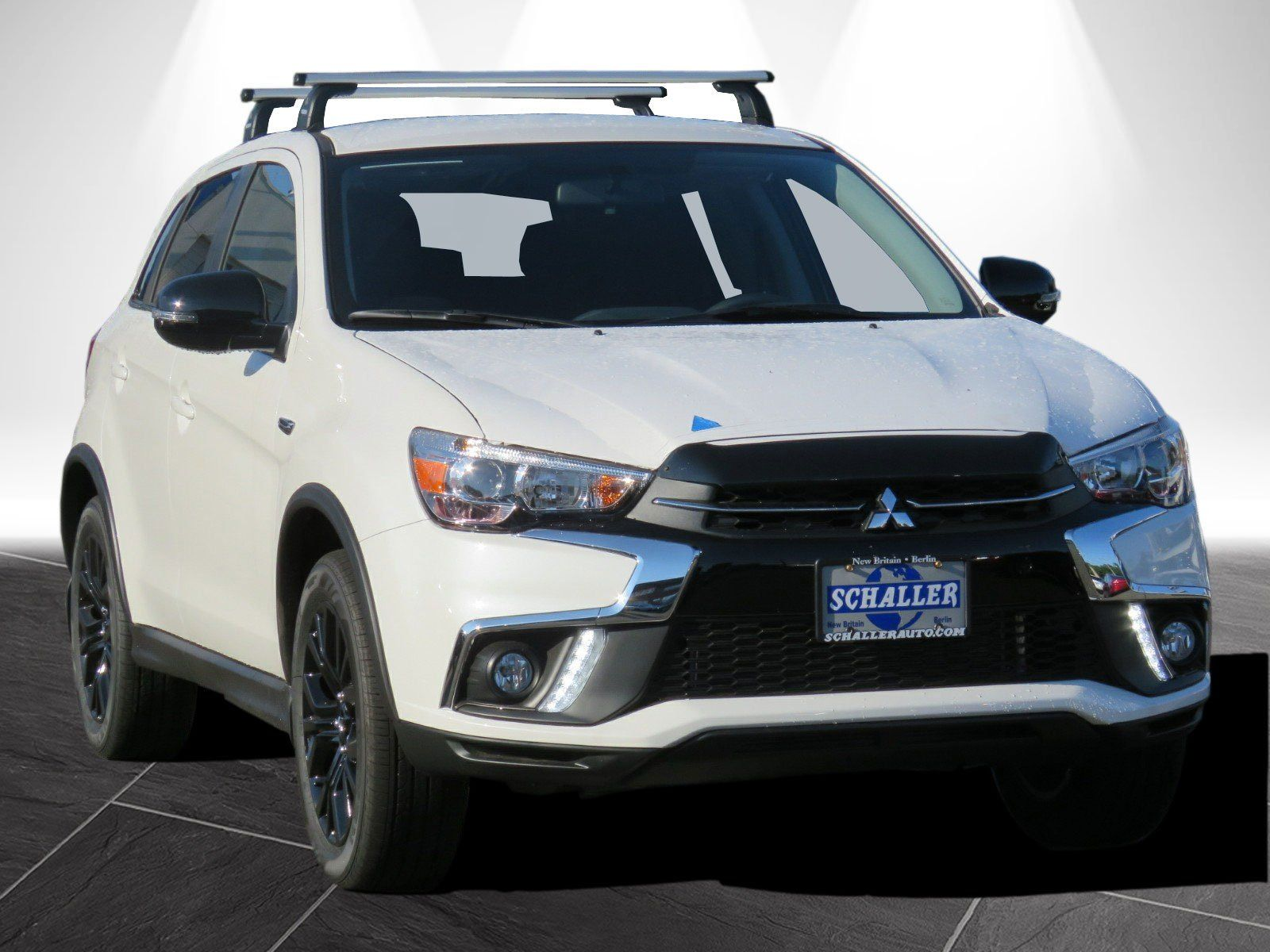 2018 Mitsubishi Outlander Sport Check more at http//www
