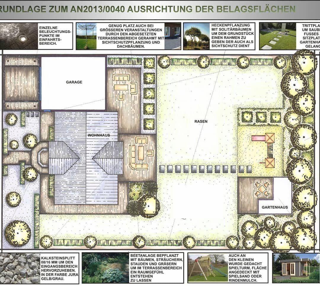 In Der Doch So Hektischen Zeit Erinnert Man Sich Gerne Zur Ck In Ruhe Einen Gartenplan Per Hand Zu Zeichne In 2020 Garten Design Landschaftsbau Landschaftsgestaltung