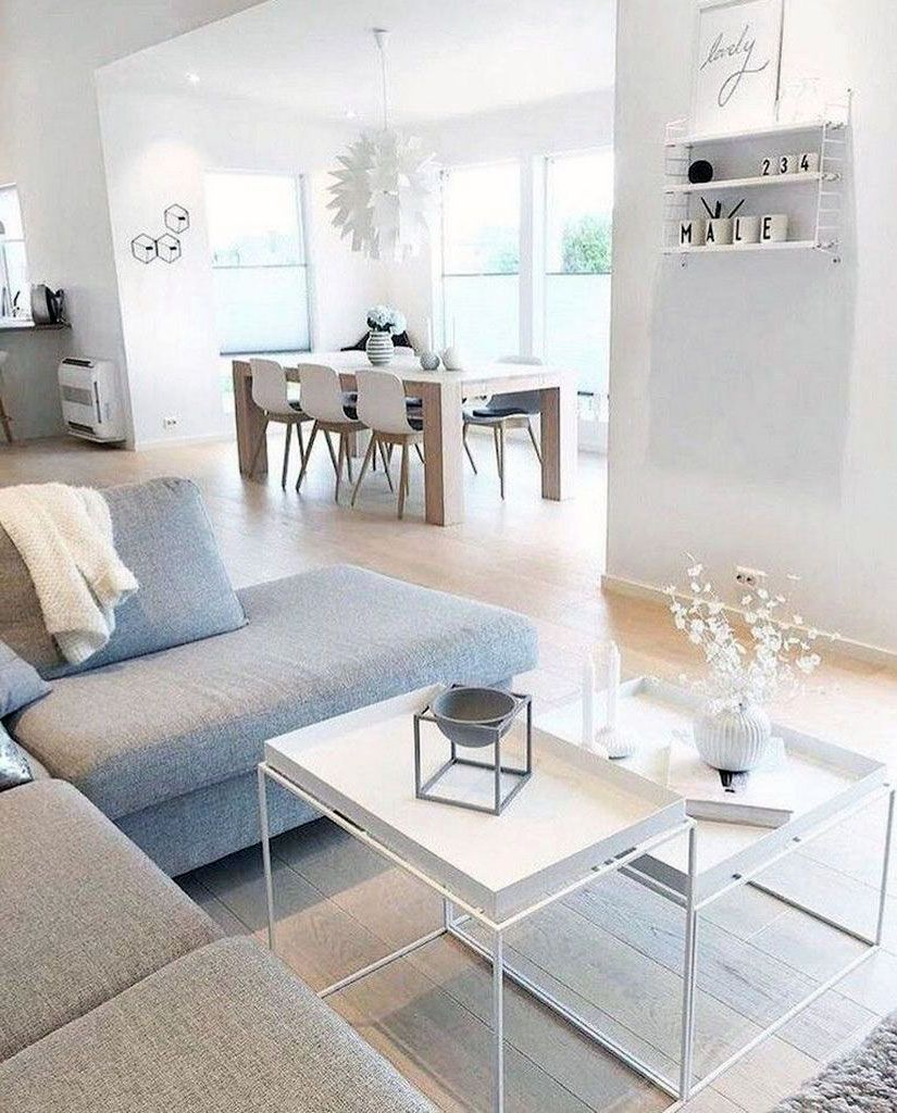 39 Fancy Minimalist Scandinavian Living Rooms Designs In 2020 Living Room Scandinavian Minimalist Living Room Scandinavian Design Living Room