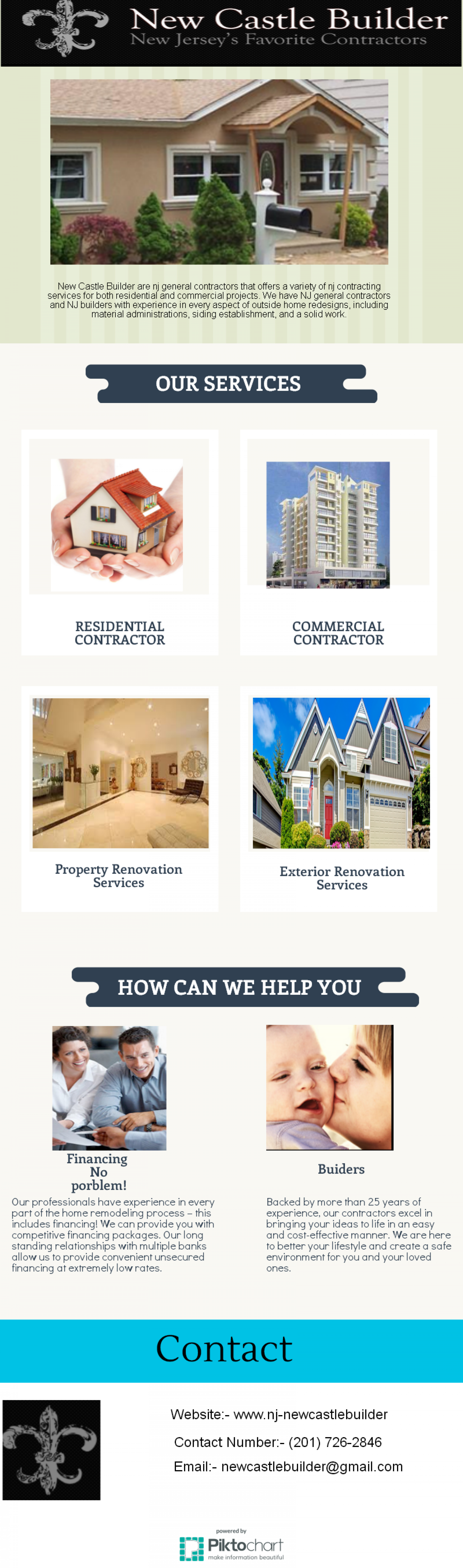 If you want to home improvement project remodel or new build you