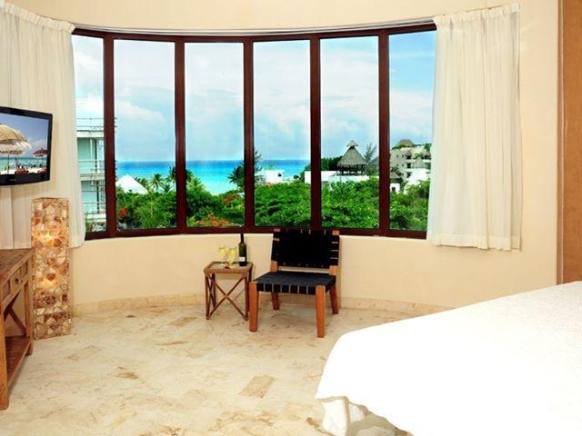 Playa del Carmen Mexico Condos for sale Playa del Carmen Compraventa Buy Sell Online Free Twitter @PlayaCompraVent http:/www./twitter.com/PlayaCompraVent