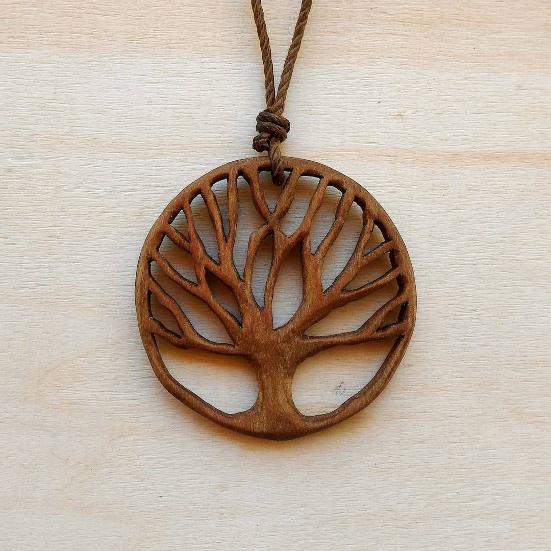 Pin By Uhh Ohh On Dremal Dremel Wood Carving Wood Carving Tree