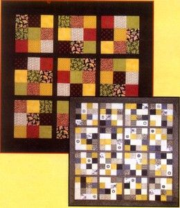 http://quiltbug.com/images/patterns/Sudoku.jpg | quilts | Pinterest : sudoku quilt pattern free - Adamdwight.com