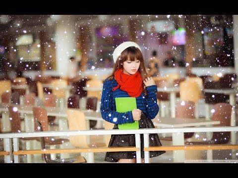 [좋은글청취] 별의 의미  쇼핑몰에 많은 방문객이 필요 할땐??  http://828949.net