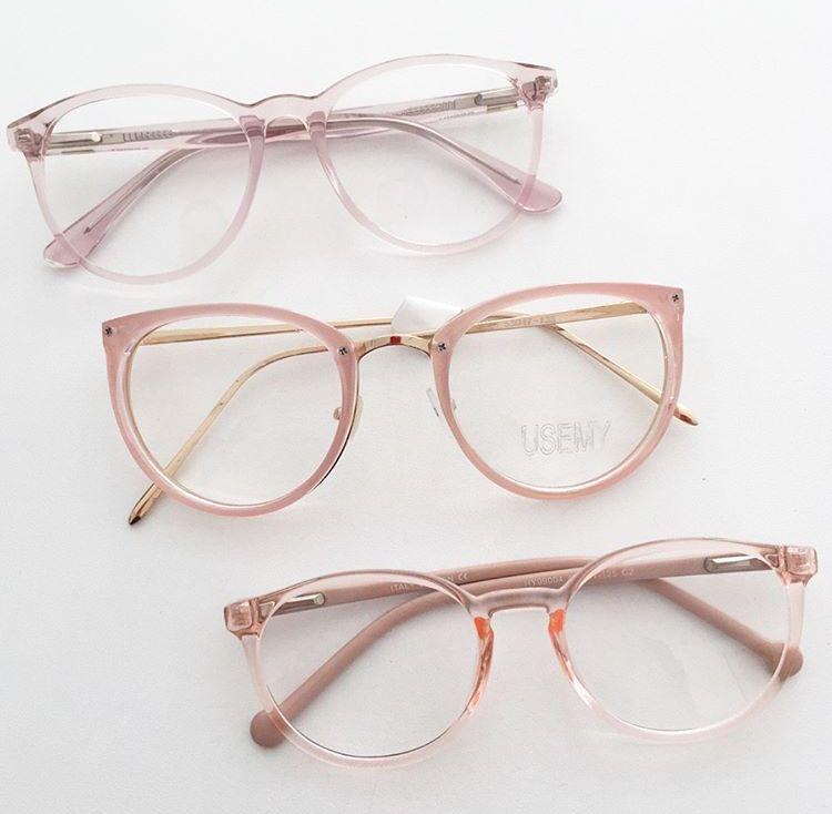 Oculos Com Imagens Armacoes De Oculos Armacao De Oculos