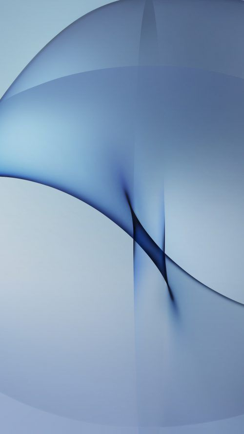 Artistic Curve Lights 10 For Samsung Galaxy S7 And Edge Wallpaper Hd Wallpapers Wallpapers Download High Resolution Wallpapers Samsung Galaxy Wallpaper Android Wallpaper Phone Wallpaper