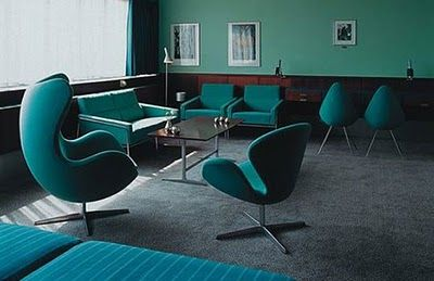 Ufficio Vintage Stile : Arredamento stile industrial vintage arredare stile industriale online