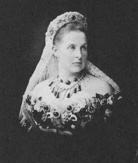 Olga Constantinovna of Russia01.jpg