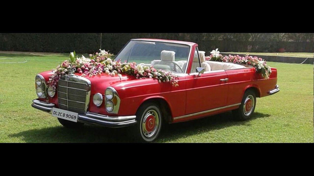 Luxury Car Rental In Delhi Car Rental Wedding Car Hire Luxury Car Rental