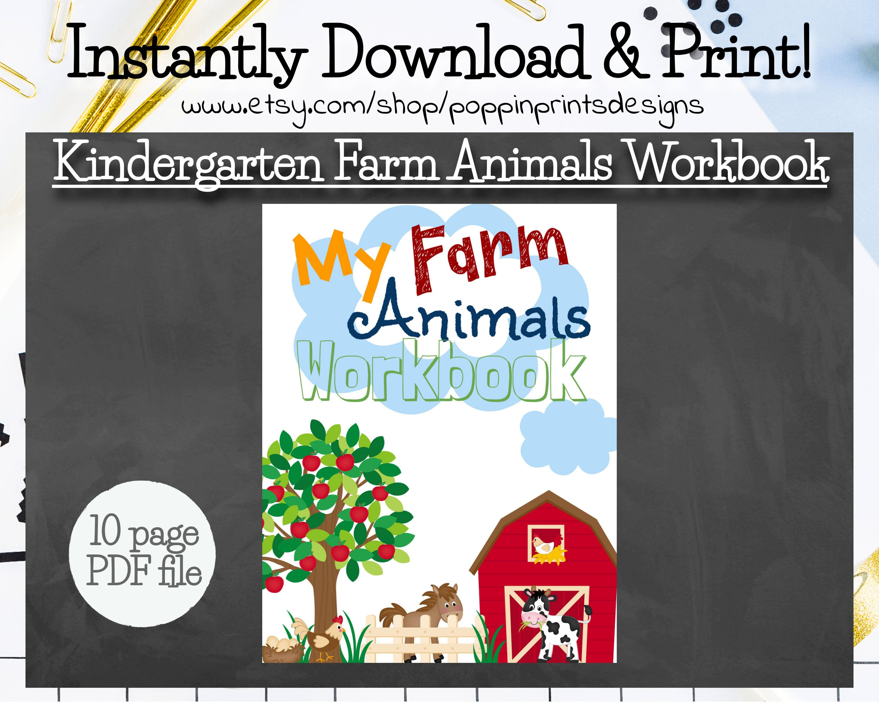 Pin On Homeschool Printables