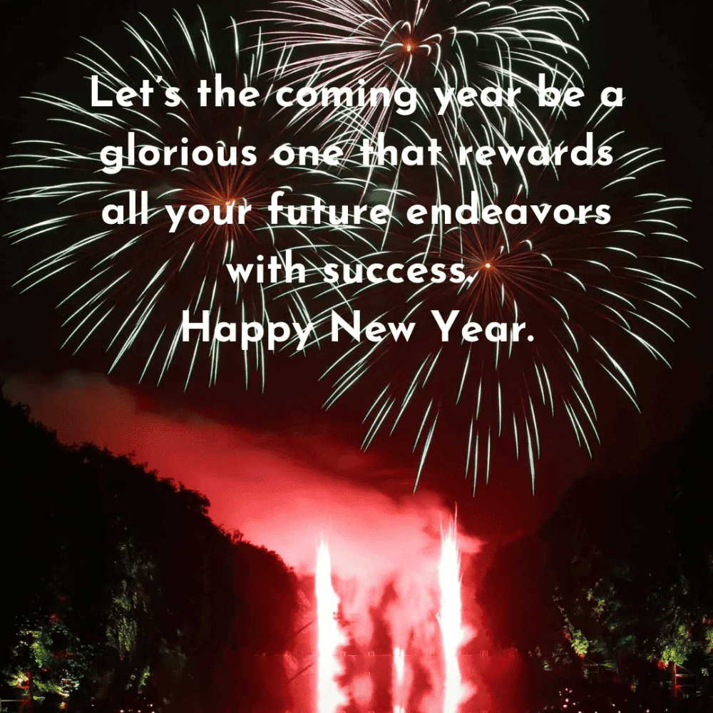 Pin by Happy New Year 2021 on Happy new year 2020 Wishes