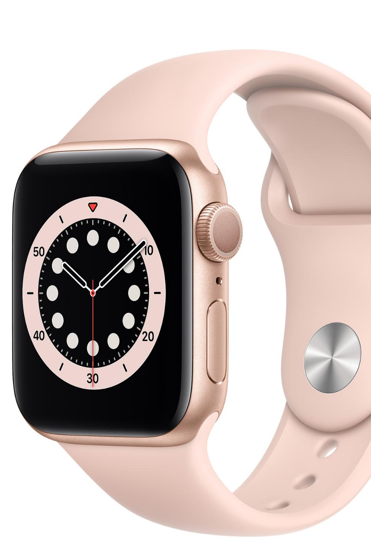 Buy Apple Watch Series 6 Apple Wrist Watch Buy Apple Watch 38mm Apple Watch Band