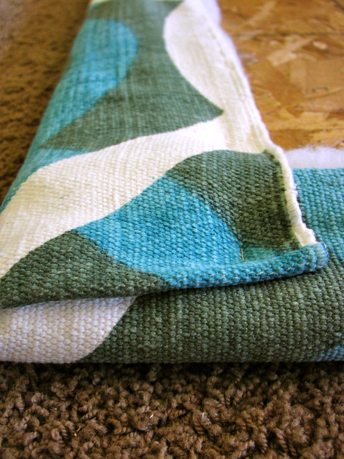 3 Easy Diy Storage Ideas For Small Kitchen: Easy Diy Fabric Headboard