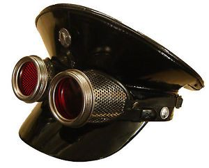 http://i.ebayimg.com/t/Steampunk-Military-style-PVC-hat-with-handmade-mesh-goggles-red-lens-/00/s/MTI4OFgxNjAw/z/8cAAAOxyzfNRyFW7/$(KGrHqVHJ...