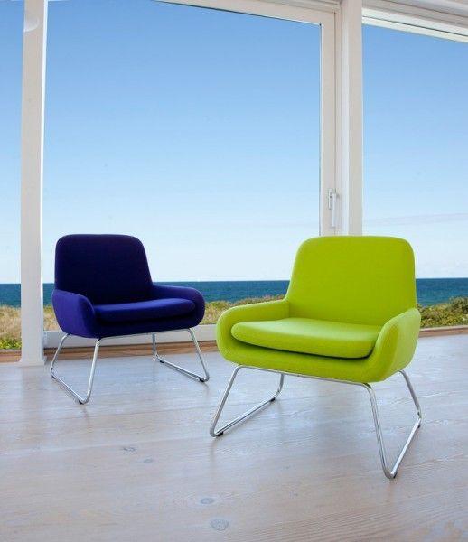 coco sessel wohnzimmer softline filz gr ne m bel pinterest gr ne m bel sessel und filz. Black Bedroom Furniture Sets. Home Design Ideas