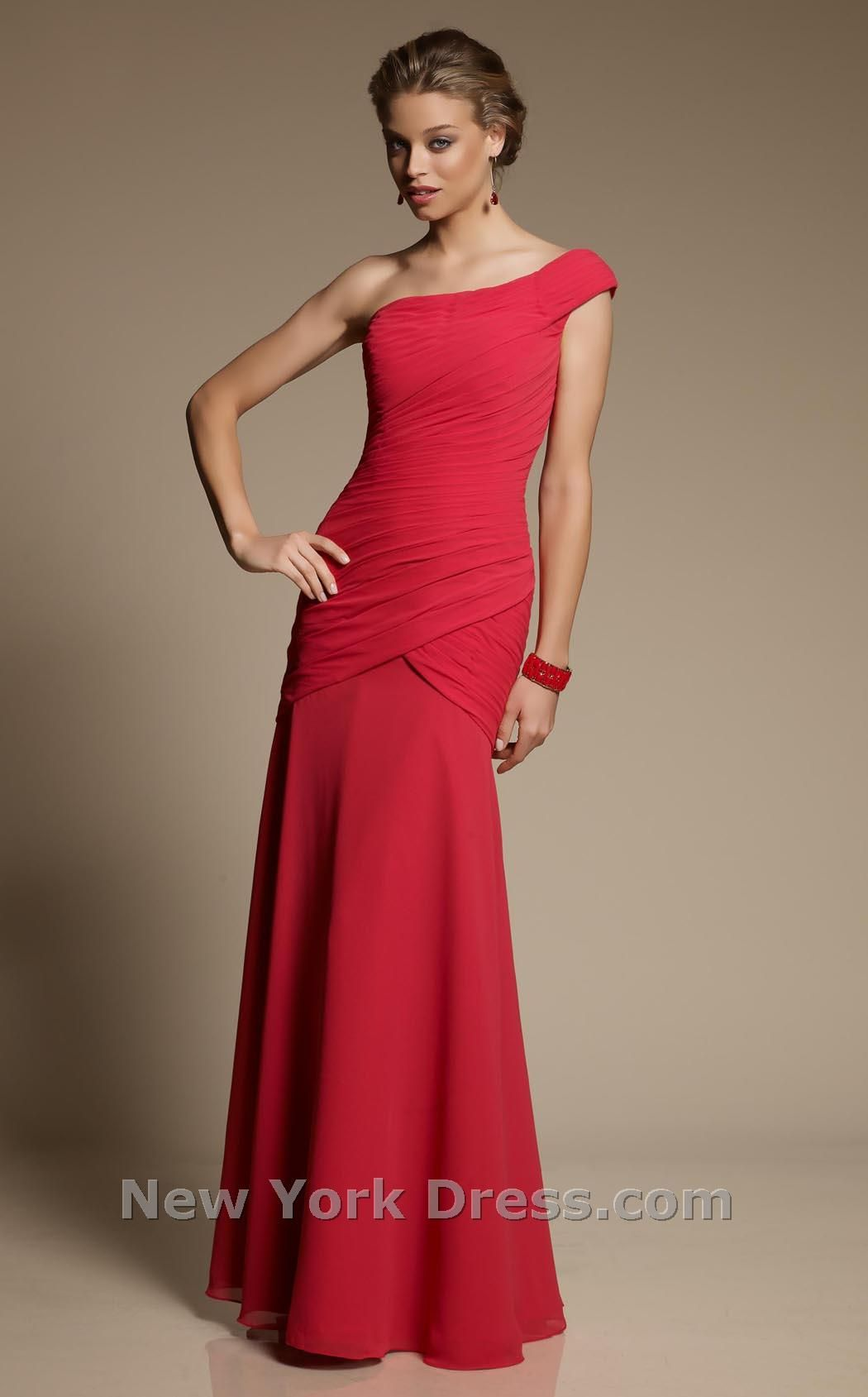 Mori lee dress mori lee gowns and prom