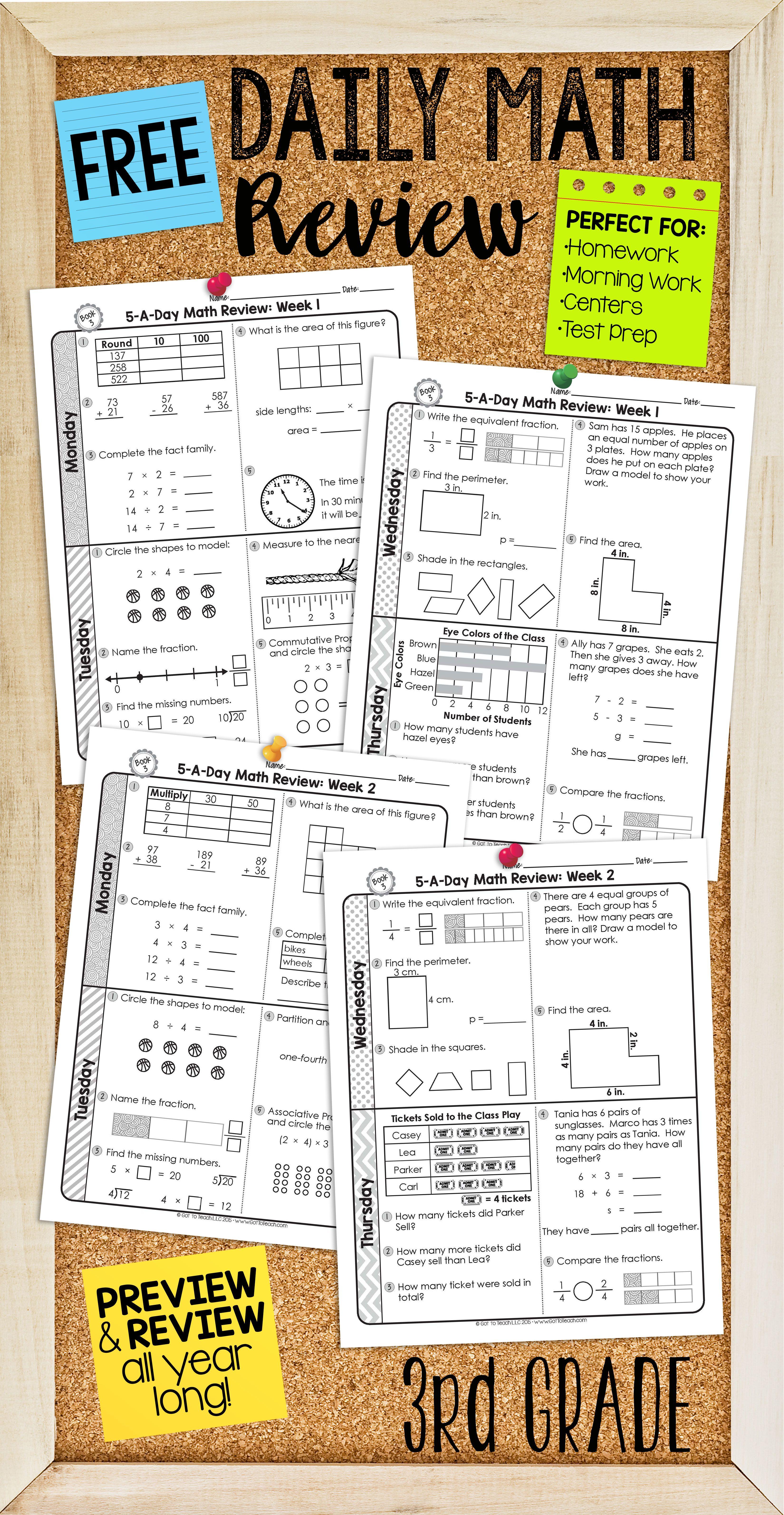 hight resolution of Pin on School Fun-Math
