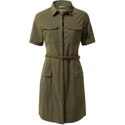 Reduzierte Damenkleider #kleidersale