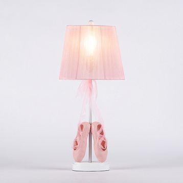 2019Marie Details Lamp En Ballet Room Product Accent hQrtxdCs