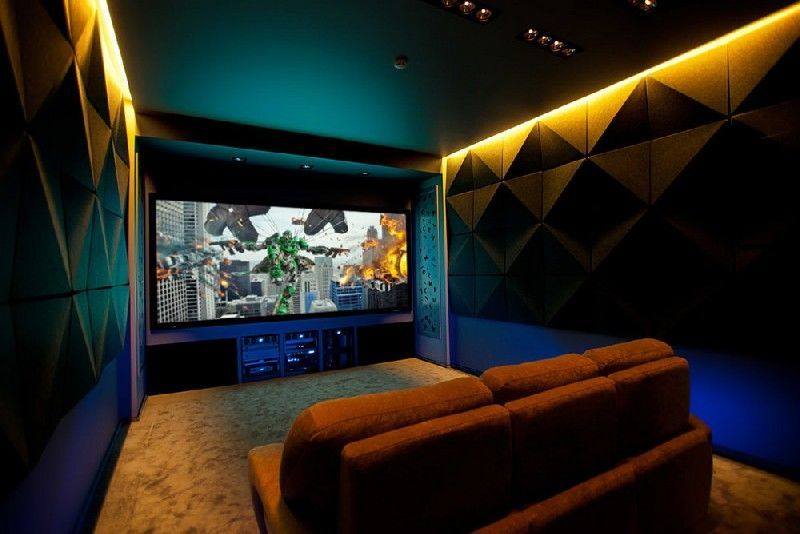 Vint Home Theater Designs | Home theater seating, Home ... Acoustic Home Theatre Design on home salon designs, lounge suites designs, home reception designs, theatre room designs, tools designs, custom media wall designs, easy home theater designs, home renovation designs, living room designs, great home theater designs, home audio designs, small theater room designs, home cooking designs, exclusive custom home theater designs, home art designs, fireplace designs, home business designs, exercise room designs, best home theater designs, home brewery designs,