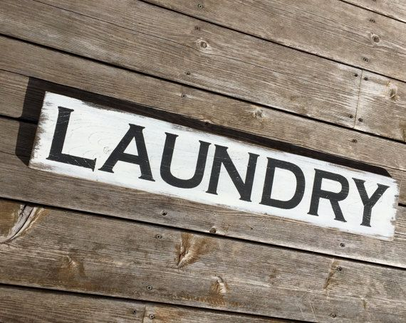 popular items laundry room decor. Items Similar To Laundry Wood Sign Room Decor Wall Home Rustic On Etsy Popular R