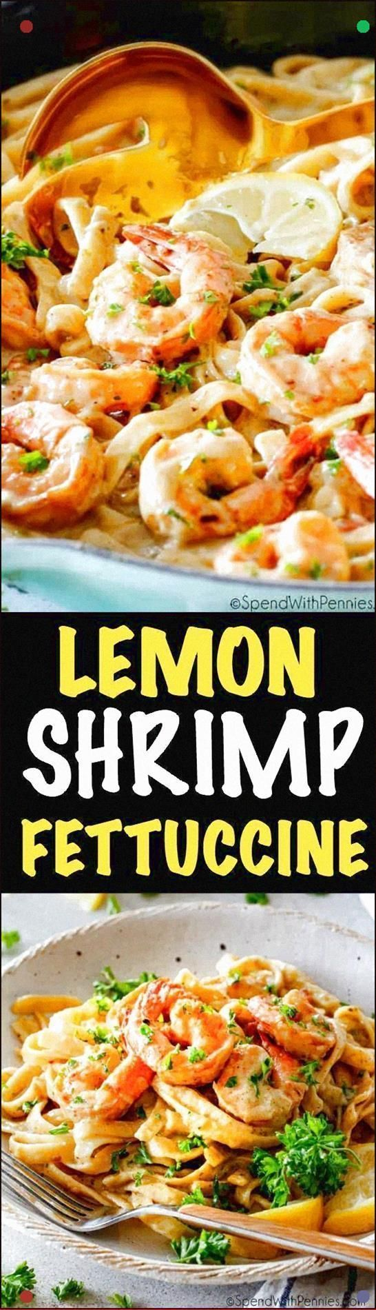 Wonderfully Creamy, Indulgent Lemon Garlic Shrimp Fettuccine Is Bursting With Flavor And On Your Table In 20 Minutes It Is The Easiest, Most Satisfying Meal That Tastes Totally Gourmet #shrimpfettuccine Wonderfully Creamy, Indulgent Lemon Garlic Shrimp Fettuccine Is Bursting With Flavor And On Your Table In 20 Minutes It Is The Easiest, Most Satisfying Meal That Tastes Totally Gourmet #shrimpfettuccine Wonderfully Creamy, Indulgent Lemon Garlic Shrimp Fettuccine Is Bursting With Flavor And On Yo #shrimpfettuccine