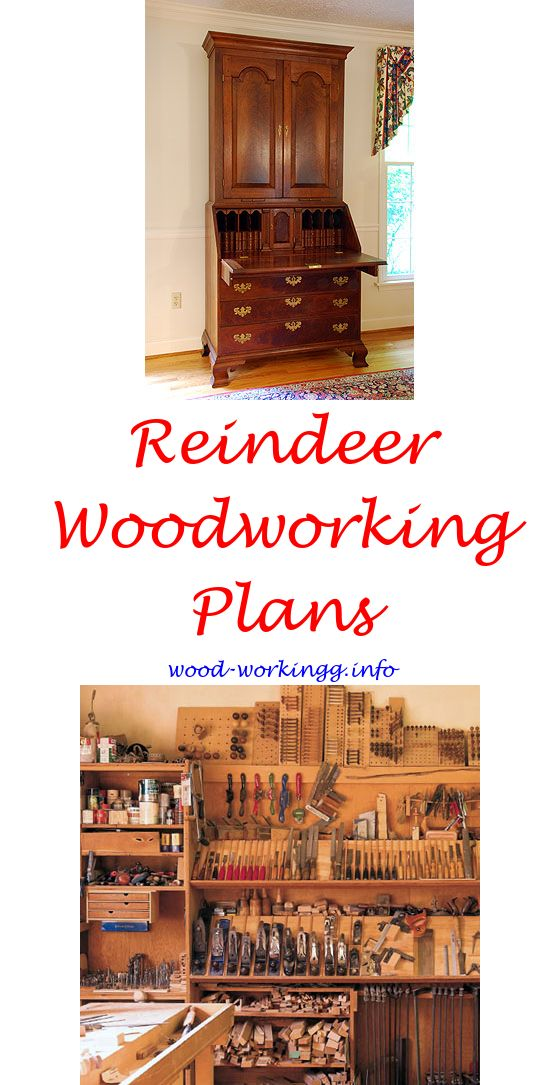 Lovely wood working signs woodworking plans for morris chair wood working techniques projects wood working Review - Review woodworking furniture plans Awesome