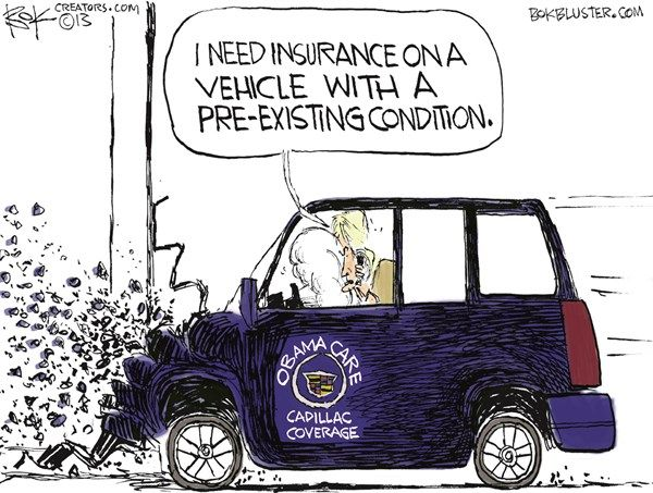 Insurance Funnies Google Search Home And Auto Insurance