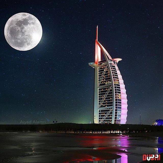 13233121_282047268802302_4604367625161299295_n  13233121_282047268802302_4604367625161299295_n ..... Read more:  http://dxbplanet.com/dxbimages/?p=622    #Uncategorized #Dubai #DXB #MyDubai #DXBplanet #LoveDubai #UAE #دبي