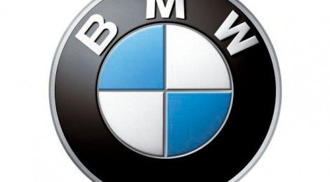 BMW tops customer service satisfaction survey in India Rush Lane - satisfaction survey