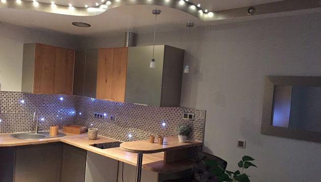 Rénovation d\u0027appartement Paris et Ile de France Agencement