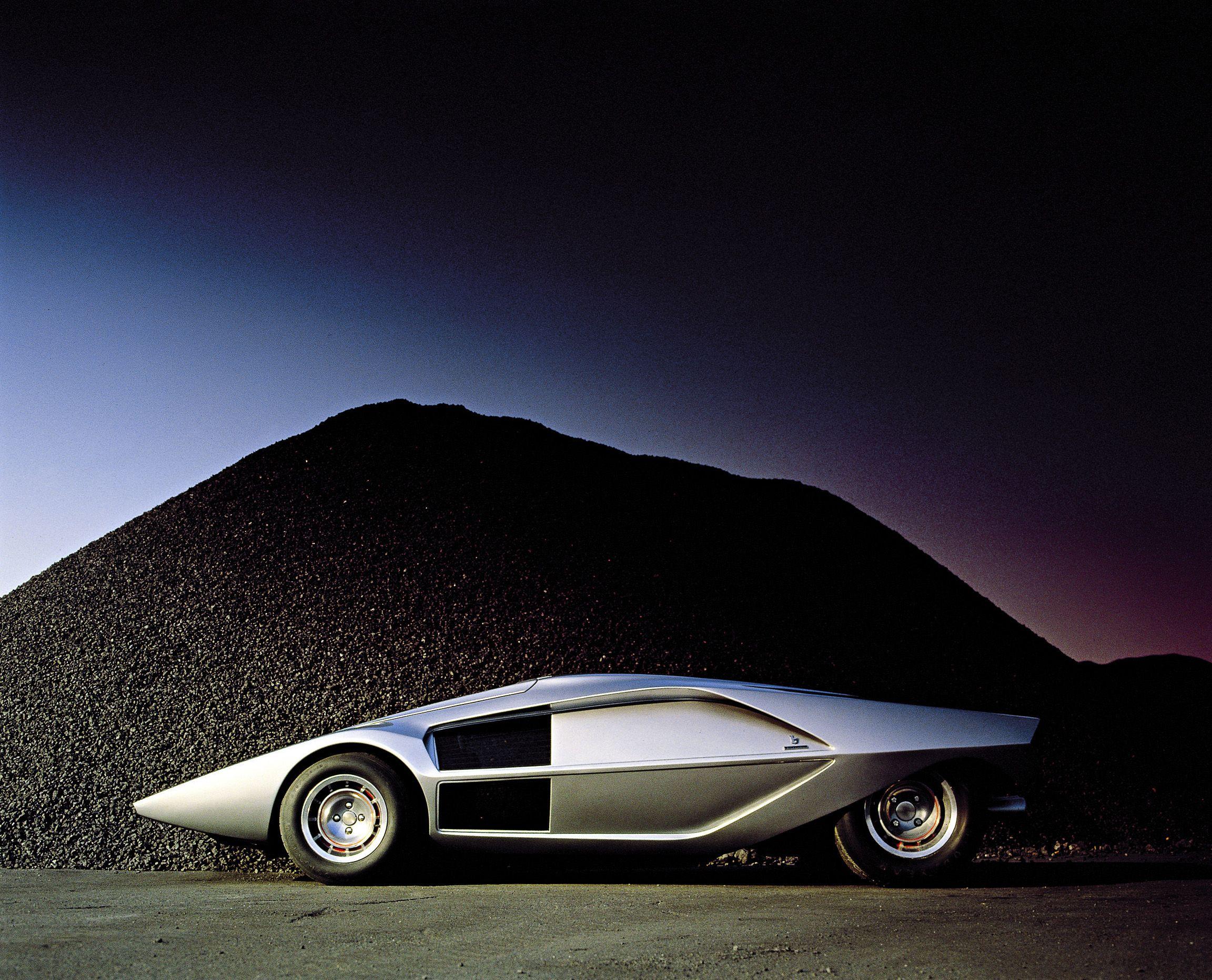 8f3a2ca2ff621fb17553768e07388be7 Breathtaking Lamborghini Countach Need for Speed Cars Trend