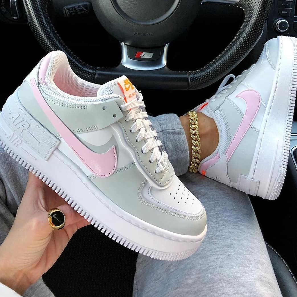 NewNike Air Force 1New colorway for the ladiesYour opinion? On the product image ... - #fashion #flykicks #folgen #gym #igsneakercommunity #instagood #instakicks #instashoes #kickstagram #nicekicks #Nike #nikeairmax270 #peepmysneaks #photooftheday #shoe #shoegasm #shoeporn #shoes #sneaker #sneakerfiend #sneakerfreak #sneakerhead #sneakerheads #sneakerholics #sneakerporn #sneakers #sneakertempel #solecollector #soleonfire #sport